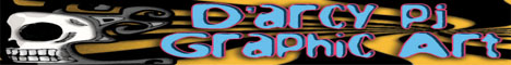 D`arcy Pj Graphic Art
